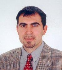 Stefano Salsano